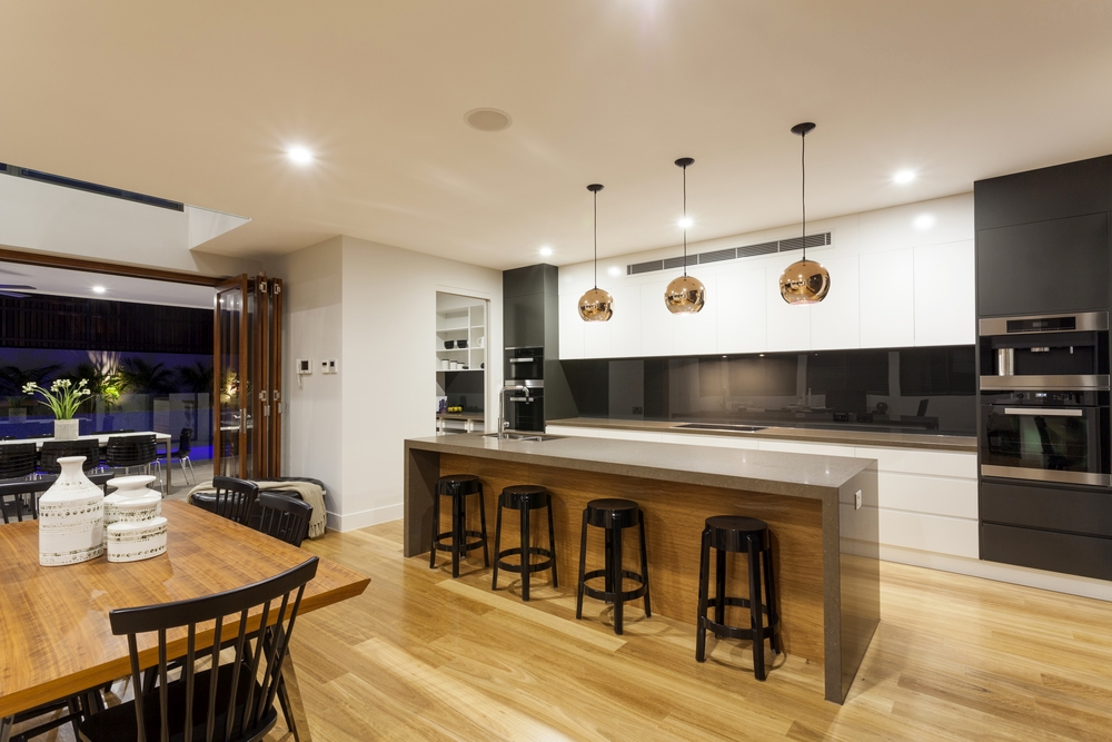 Recycled Timber Flooring Melbourne Amp Nsw Timber Tables