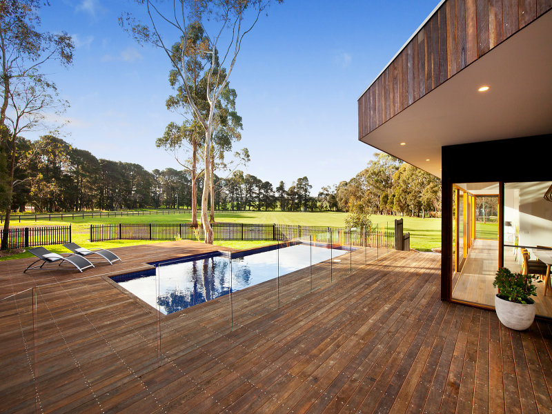 Blog archives recycled timber nullarbor sustainable for Sustainable decking